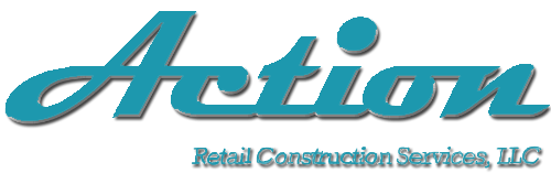 Action Retail Construction Services, LLC.